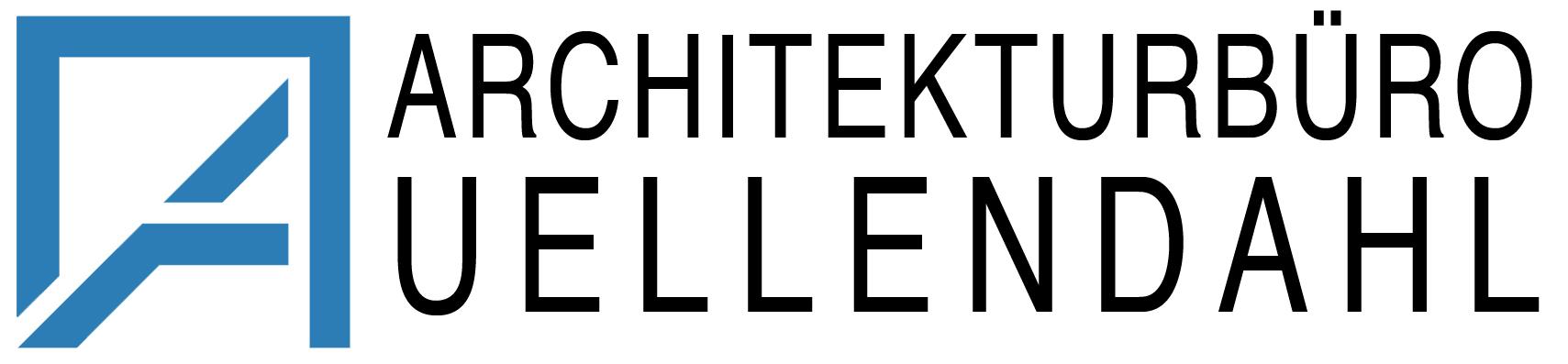 Architekturbuero Uellendahl